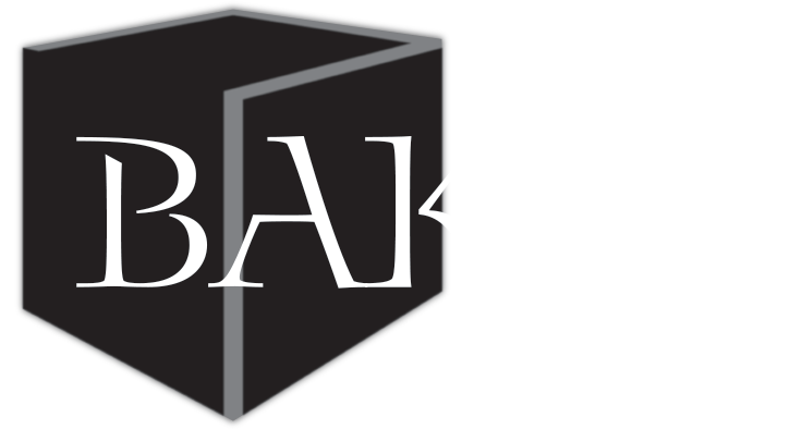 Baked Industries